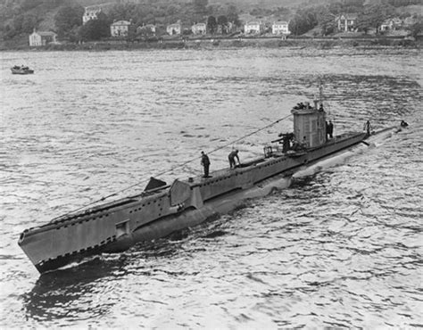 U Boats Ww1 Definition by 10 Images About Submarines On The Submarines