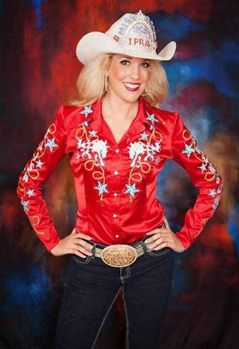 144 best images about Queen stuff on Pinterest | Vests Rodeo girls and Rodeo cowgirl