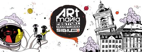 New Names Confirmed At Artmania Festival 2018 Edition