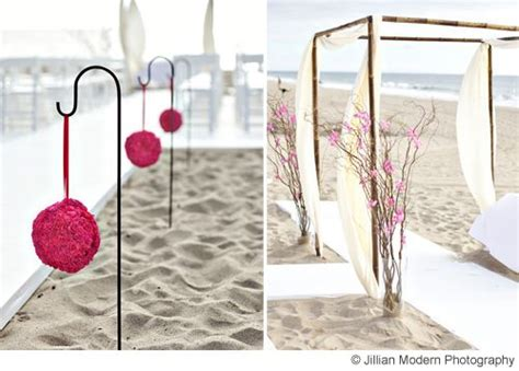 diy seashell bouquet do it yourself beach wedding ideas