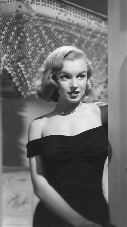 Marilyn Monroe Asphalt Jungle Supreme Iphone Jeannecrains
