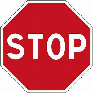 Panneau Stop Paris : panneau stop en france wikip dia ~ Melissatoandfro.com Idées de Décoration