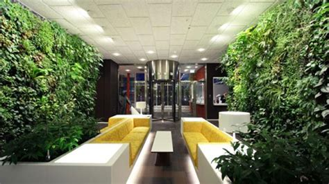 home and garden interior design fresh modern house interior design garden toobe green that