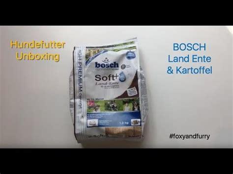 bosch soft land ente kartoffel bosch soft land ente kartoffel 12 5 kg g 252 nstig kaufen