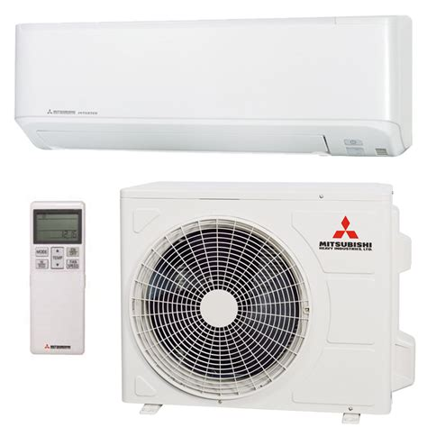 Mitsubishi Heat Pumps Prices by Heat Pumps Specials Fujitsu Mitsubishi Goldstar Heat