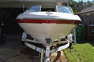 Bayliner 2050 Capri Ss 1998 For Sale For  4 500