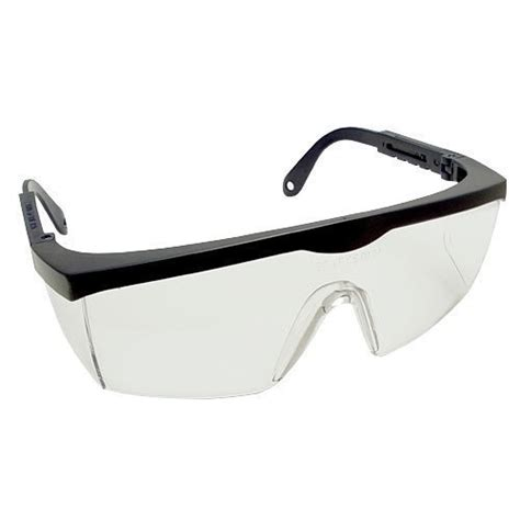 safety goggles safety goggle wholesale trader from delhi safety goggles safety goggle wholesale trader from delhi