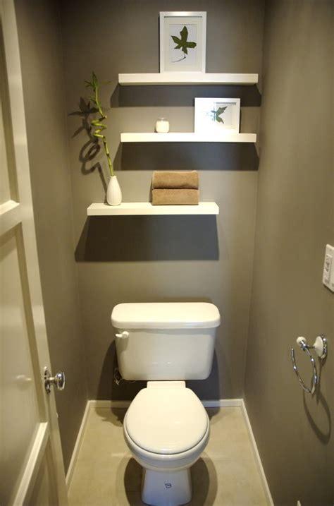 easy small bathroom design ideas simple bathroom design ideas search wc