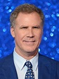 Will Ferrell Clues Us in on Holmes & Watson, Parenthood ...