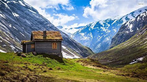 cabin in the mountains carpe diem haiku carpe diem 626 mountain cabin