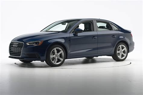 Audi A3 2015 by 2015 Audi A3 Price 2019 Car Reviews Prices And Specs