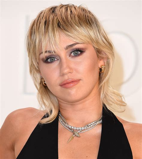 The 8 Most Popular Haircuts Trends 2021 InStyle