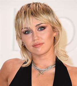 The, 8, Most, Popular, Haircuts, Trends, 2021