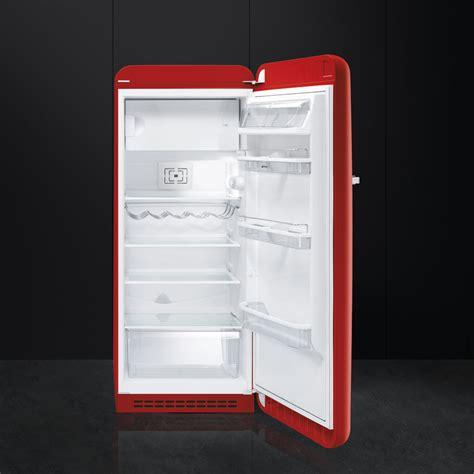 a cuisiner réfrigérateur fab28rr1 smeg smeg fr
