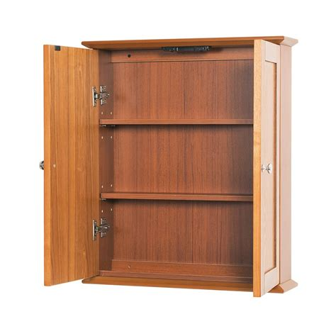foremost bathroom wall cabinets foremost 21 quot worthington bathroom wall cabinet oak