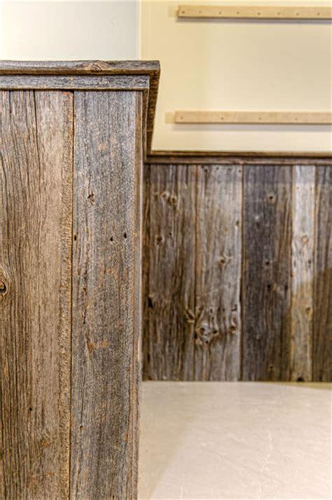 products muskoka wood shop