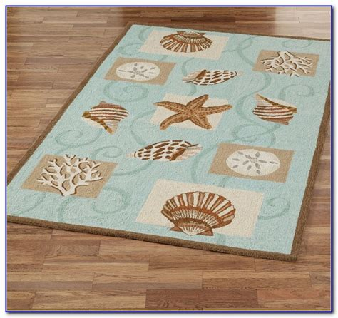 nautical area rugs   page home design ideas