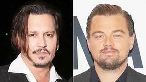 """Crónica de Xalapa – Johnny Depp admite que """"torturó"""" a ..."""