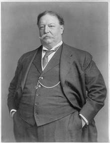 William H Taft Bathtub by A Presidents Day Celebration Part 3 When The Going Got