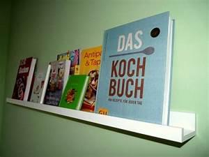 Vintage Deko Küche : neueste badezimmer planen und vintage k che deko dekoration inspiration innenraum und ~ Sanjose-hotels-ca.com Haus und Dekorationen