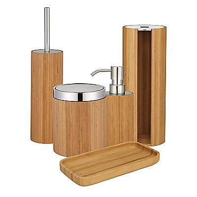 Home Place Bathroom Accessories by No Place Like Home Gift List Classics And Luxuries For