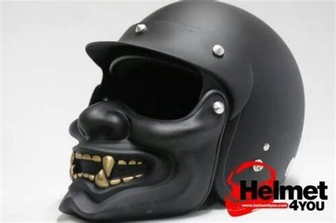 Biker Helmets,seats,cloths