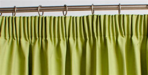 Pleated Drapes With Hooks - pleated curtains with hooks home design ideas