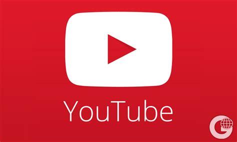 Youtube Mp3 Telecharger Gratuit
