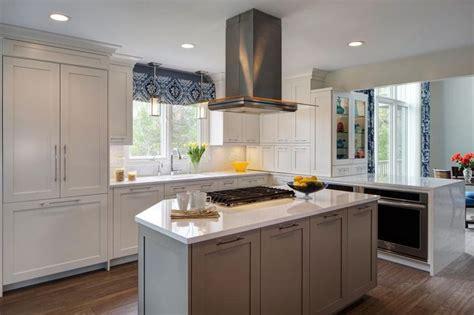 kitchen cabinets white 1000 ideas about island range on range 3296