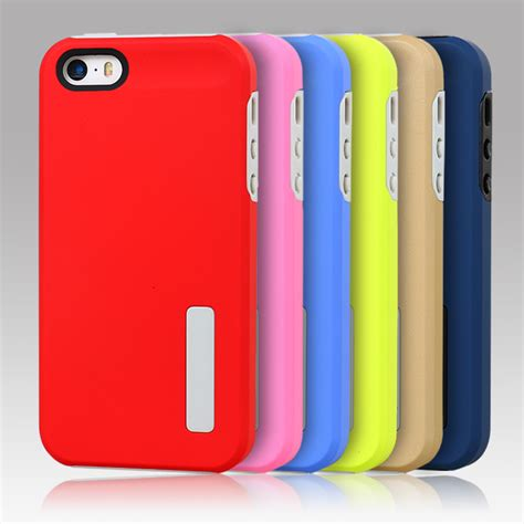 phone cases iphone 5s 2015 selling fancy mobile phone cases for iphone 5 5s