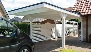 Garage Für 4 Autos : carport mit ger teraum praktische und innovative l sung im ratgeber auf ~ Bigdaddyawards.com Haus und Dekorationen