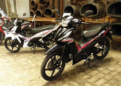 Wiring Diagram Honda Astrea Grand by 2018 Honda Wave New Car Release Date And Review 2018