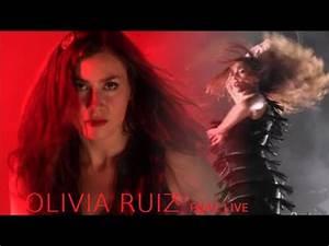 Youtube Olivia Ruiz : olivia ruiz l 39 integrale du festival fnac live paris le 18 ~ Zukunftsfamilie.com Idées de Décoration