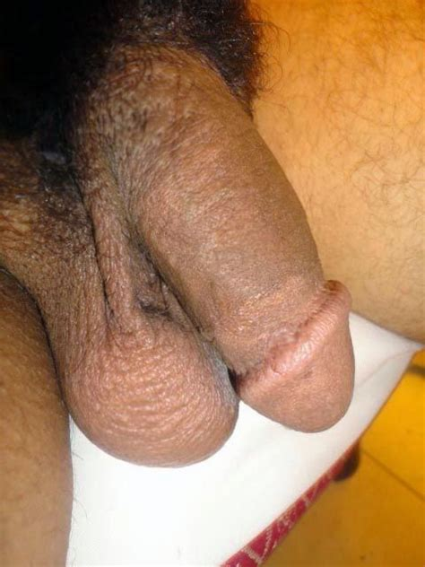 Arab Daddy Cock Tumblr Datawav