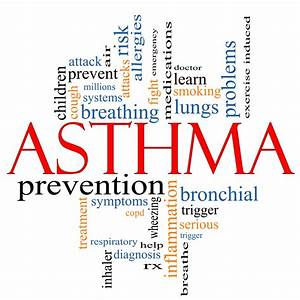 Roy Health Consultant | Asthma Treatment Medications may ...