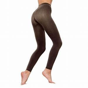 The Best Guide to Compression Pants/Compression Leggings ...