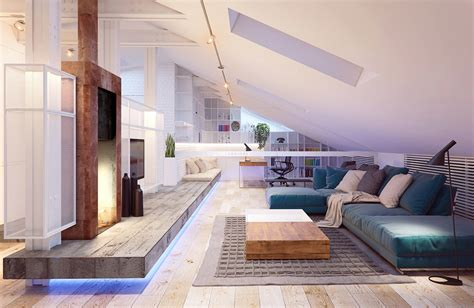 Interior Design For Living Room Roof by Pitched Roof Design Interior Design Ideas