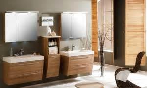 alno küche designer badmöbel günstig kaufen designermoebel24 de der marktplatz