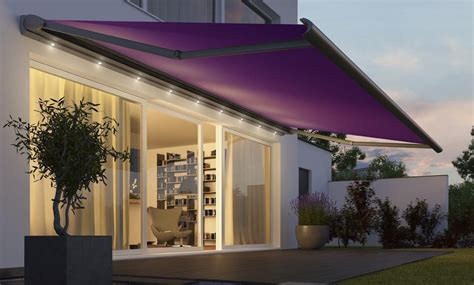 weinor awnings custom  fitted  awning experts awningsouth
