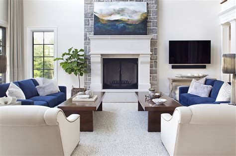 Whole Home Interior Design Archives Interiors by Donna