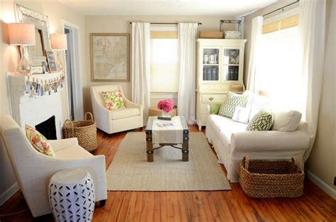 a livingroom hush benjamin hush home sweet living room small