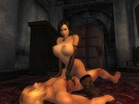 oblivion mods adult live web cam naked