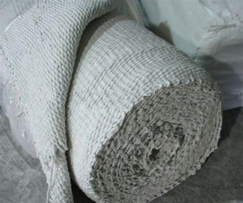 asbestos  asbestos products perfect packing associates