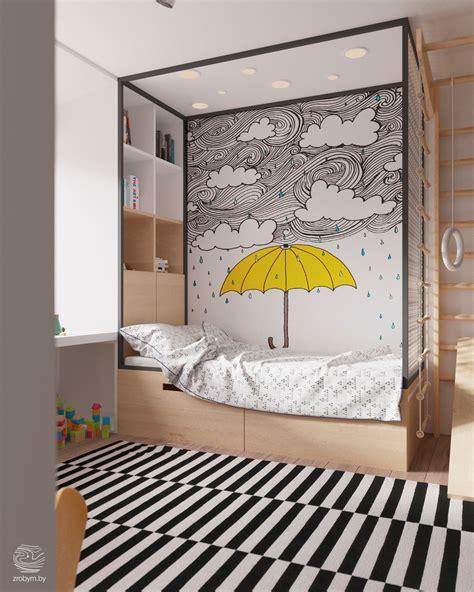 Kid Bedroom Sets For Modern Kids Furniture Inspiration