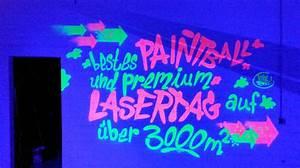 Lasertag Einverständniserklärung : galerie lasertag lasertag und paintball unter einem dach ~ Themetempest.com Abrechnung