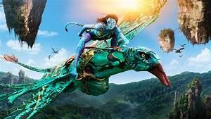 Awesome Avatar Wallpaper 23832 1920x1080 px ~ HDWallSource.com