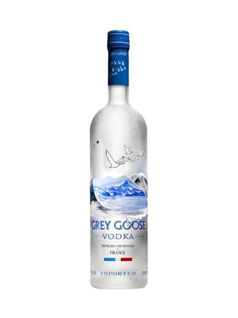 vodka prices grey goose vodka review vodkabuzz vodka ratings and vodka reviews