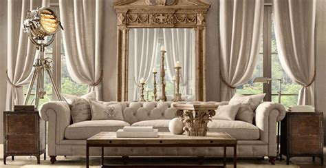 top  living room furniture brands   furniture