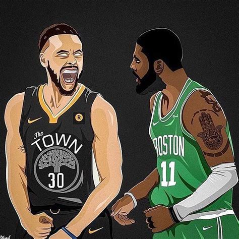 5c92a0605269 Pin by Christian arriaga on NBA Pinterest Kyrie irving