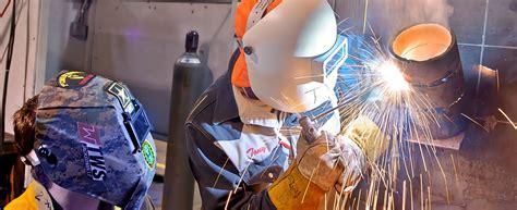 tulsa welding school  jacksonville   nominated